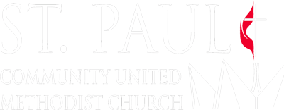 St. Paul Community United Methodist Church
